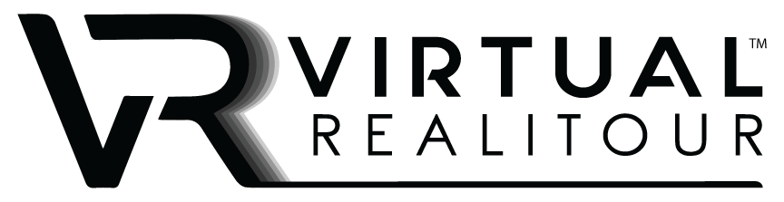 Virtual Realitour | 3D Virtual Tours
